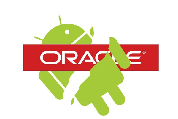 Google vs Oracle: posta la parola fine alla lunga battaglia legale