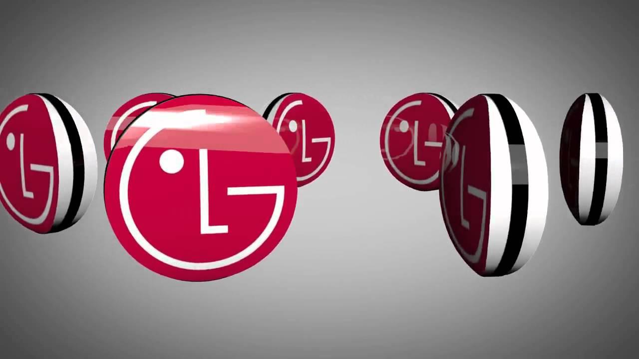 LG G5: doppio display, doppia camera e Magic Slot