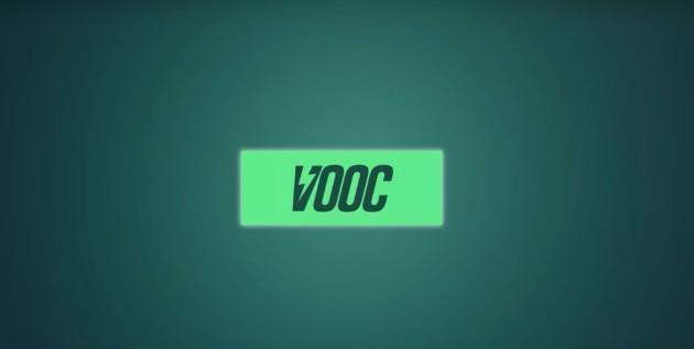 Oppo ha venduto 15 milioni di smartphone con tecnologia VOOC