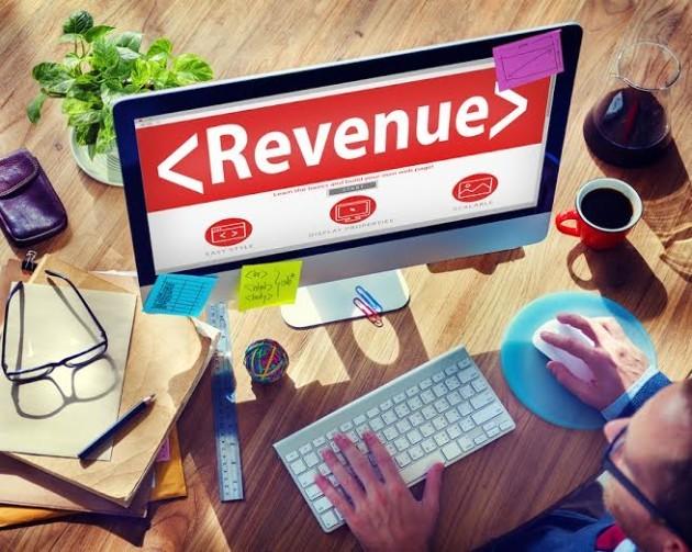 Appodeal: ecco come incrementare i profitti con le vostre app