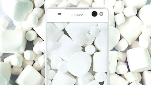 Sony Xperia Z5: il firmware basato su Android 6.0 riceve la certificazione Bluetooth