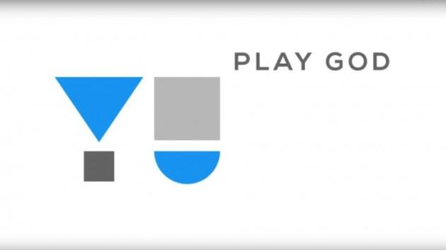 Yu Yutopia ufficiale: display QHD, Snapdragon 810, 4GB di RAM e CyanogenOS a circa 350€