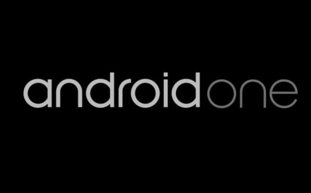Android One continuerà a crescere anche con device di fascia più alta