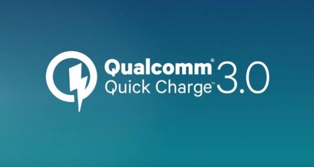 Anker AK-A2010311: arriva su Amazon il primo caricabatterie Quick Charge 3.0