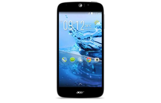 Acer: il nuovo Jade Z è stato presentato in Ecuador