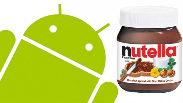 Android N: un sondaggio deciderà il nome della versione 7?