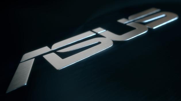 Asus: i nuovi ZenFone arriveranno a breve