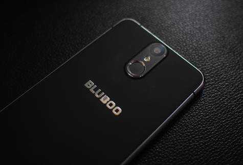 Bluboo X9: il nuovo dispositivo Bluboo in arrivo il 20 dicembre