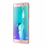 Galaxy S6 Edge Plus (3)