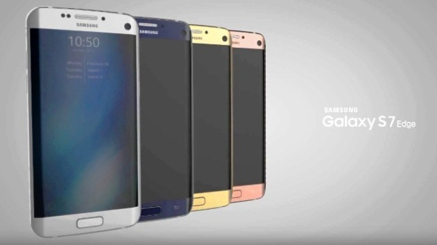 Galaxy-S7-Edge-nuovo-render-video-per-il-top-di-gamma-1-630x354.jpg