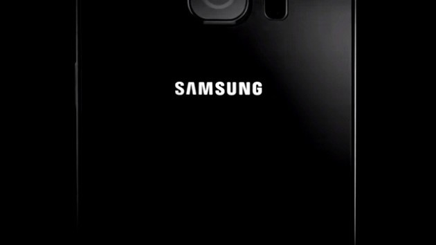 Galaxy-S7-nuovo-video-concept-per-il-futuro-top-di-gamma-630x354.jpg