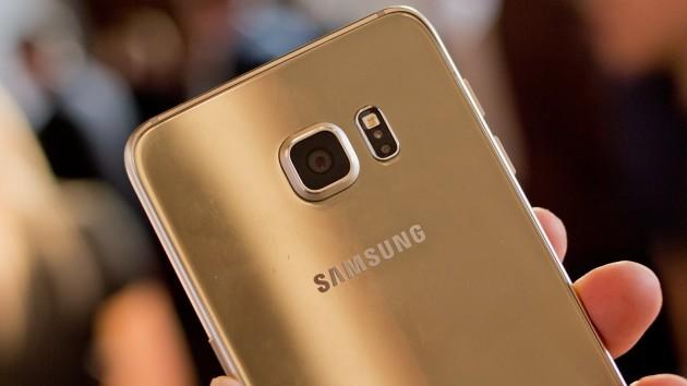 Samsung Galaxy S6 edge+, fotocamera alla pari con Sony Xperia Z5 secondo DxOMark