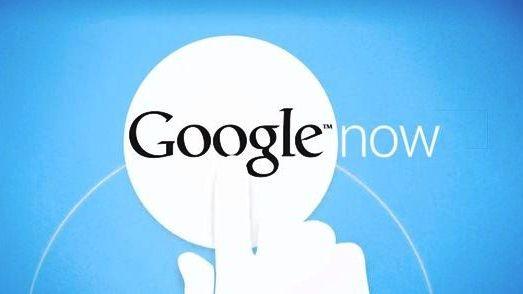 Google Now: aggiunti nove comandi vocali