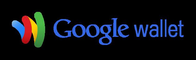 Google: a breve sarà possibile inviare denaro via SMS