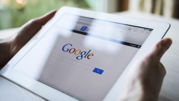 Google: le parole più ricercate del 2015