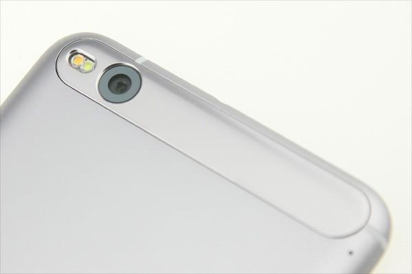 HTC One X9 si mostra in nuove immagini: corpo in metallo senza lettore di impronte digitali