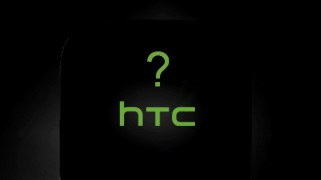 HTC One M10 si mostra in una prima immagine leaked