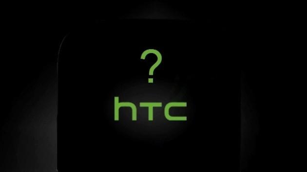 HTC si diverte con gli enigmi: cosa bolle in pentola?