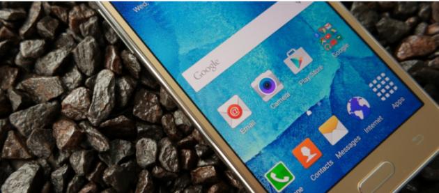 Galaxy S7: in arrivo la nuova TouchWiz più fluida di iOS