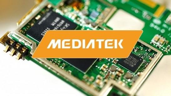 MediaTek è ottimista: vendite in aumento nel 2016