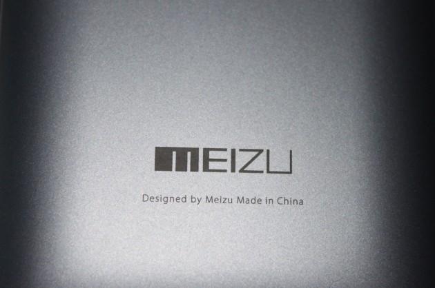 Meizu MX6 riceve una certificazione in Cina
