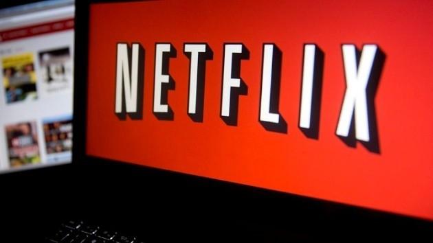 Netflix, Sky Go e soci presto disponibili anche in viaggio?