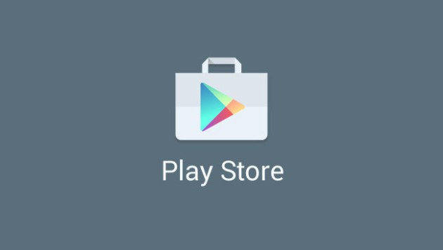 Google Play Store: 11.1 miliardi di download nell'ultimo trimestre