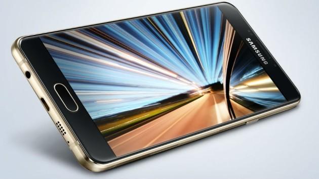 Samsung sarebbe al lavoro su un Galaxy A9 Pro