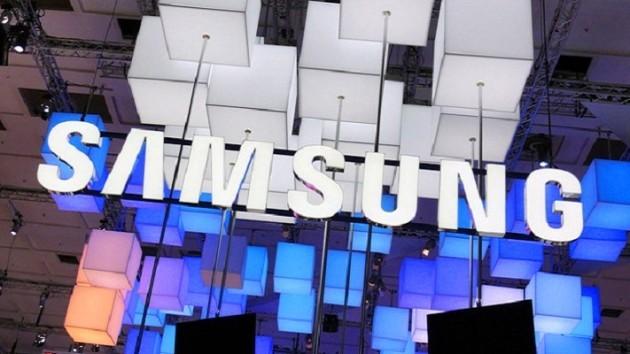 Samsung: in crisi per colpa di un software non ottimizzato?