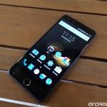 Ulefone Be Touch 3: la recensione