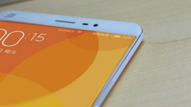 Xiaomi Mi 5, eccolo in azione in un video
