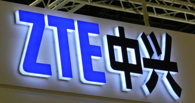 ZTE potrebbe diventare una chipmaker
