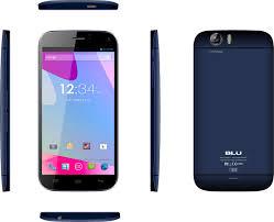 BLU Life One X annunciato e subito disponibile in versione Dual SIM