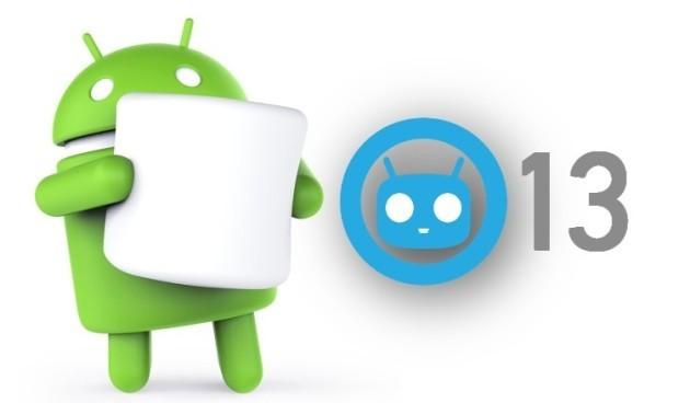 CyanogenMod 13 arriva su LG G3 s, G3 Beat, G2 Mini e L70