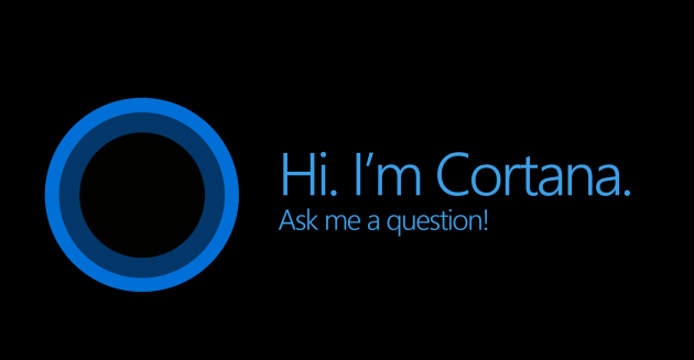 L'assistente virtuale Microsoft Cortana è ora disponibile su Android