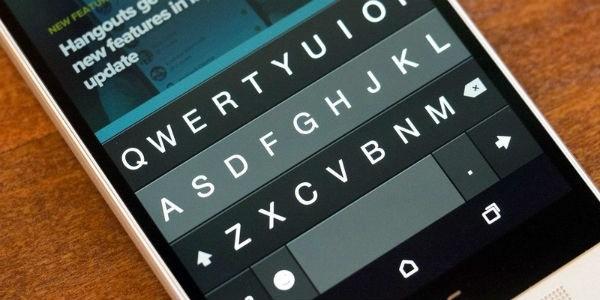 La tastiera Fleksy sarà preinstallata sui dispositivi ZTE