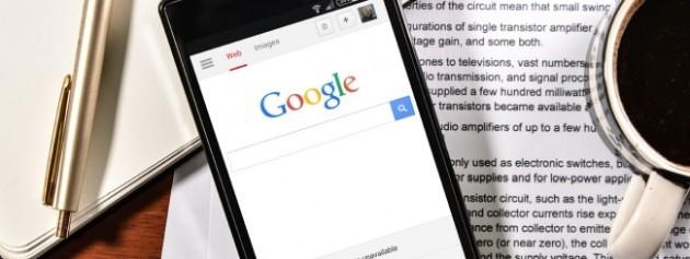Google comincerà il roll out delle pagine accelerate da febbraio 2016