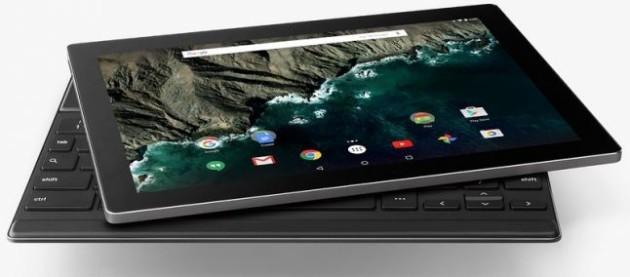 Il primo tablet costruito direttamente da Google è in dirittura d'arrivo
