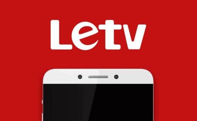 LeTv Max Pro con Snapdragon 820: eccolo nei primi render