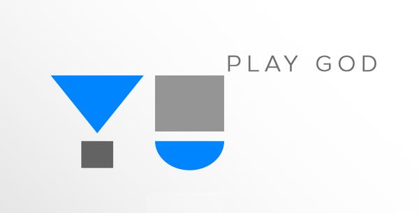 Yu Yuphoria: confermata CyanogenMod 12.1 come aggiornamento OTA
