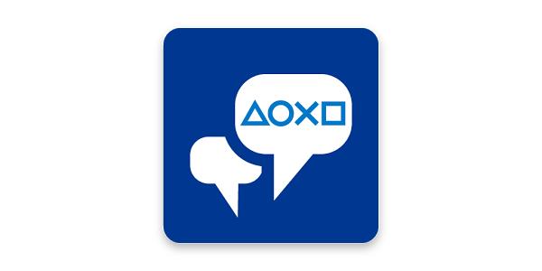 PlayStation Messages: ecco come chattare con gli amici PSN da Android