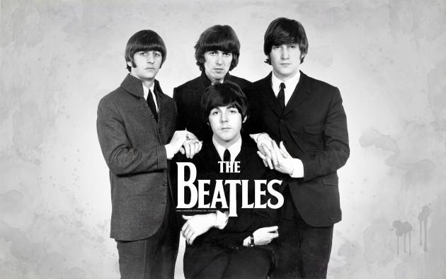 Finalmente potremo ascoltare i Beatles in streaming sui nostri dispositivi mobili