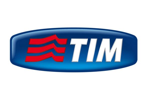 TIM regala 1GB di internet 4G gratuito a tutti i suoi clienti per Natale