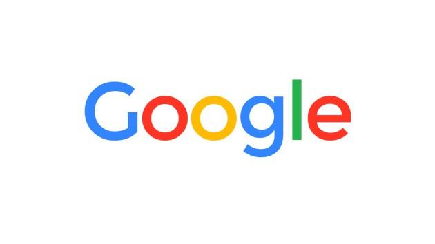 Google avrebbe pagato Apple per essere il motore di ricerca predefinito su iOS nel 2014
