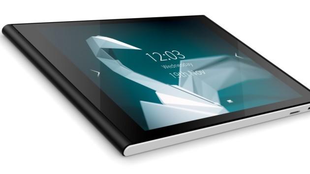 Jolla Tablet: l'azienda inizia a rimborsare i backers sfortunati