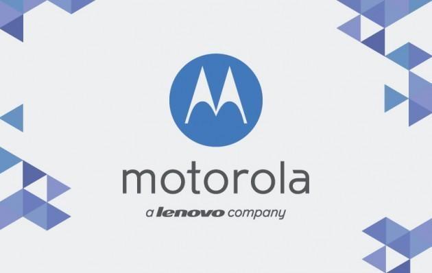 Lenovo abbandonerà lentamente il nome Motorola