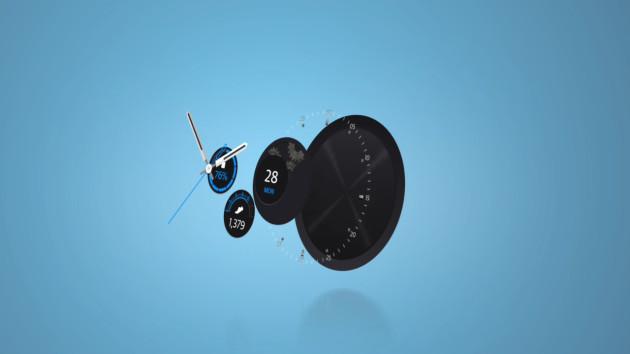 Samsung Gear Watch Designer: nuovo tool per realizzare facilmente watchface