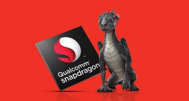 Qualcomm Snapdragon 830: processo produttivo a 10nm e supporto ad 8GB di RAM [RUMORS]