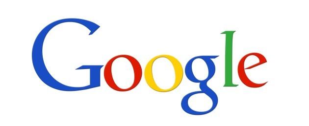 Google dovrà pagare una multa da 300 milioni di euro per evasione fiscale