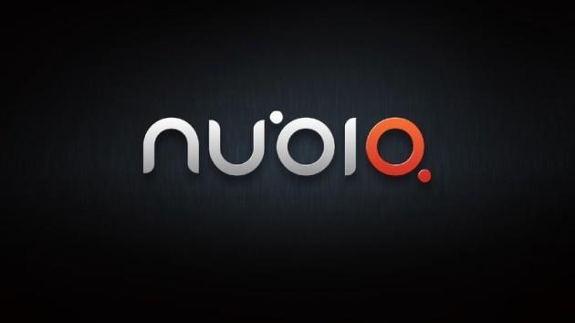 Nubia Prague S: la presentazione ufficiale avverrà il 18 Gennaio